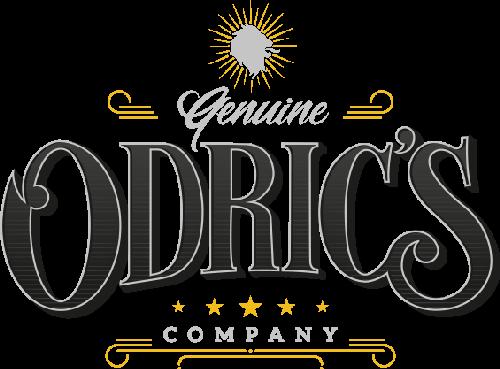 ODR-Logo1