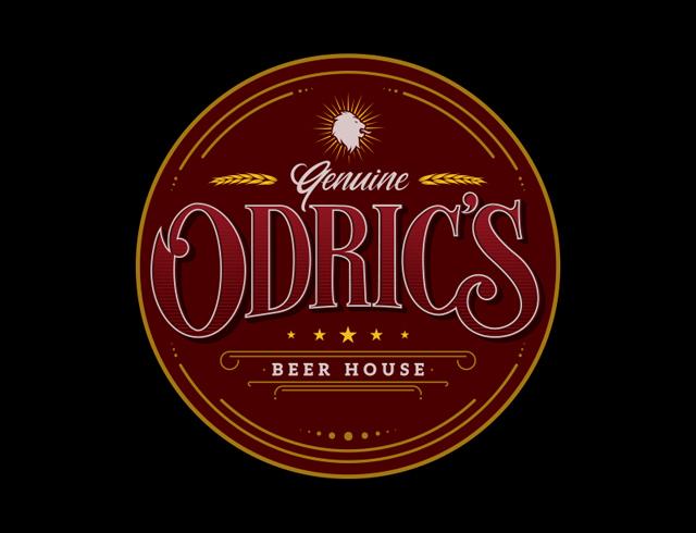 ODR-LogoBH1-b